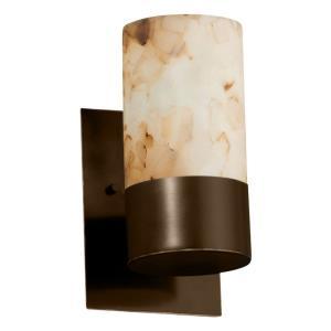 Dakota - One Uplight Wall Sconce