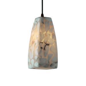 One Light Small Pendant