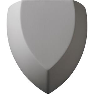 Ambiance - Large ADA Ambis Wall Sconce