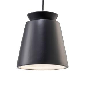 Radiance Collection - 1 Light Pendant