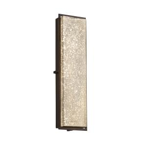 Fusion Avalon One Light Wall Sconce