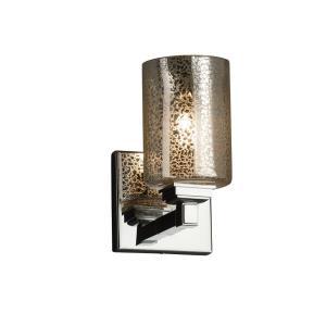 Fusion Regency - 1 Light Wall Sconce