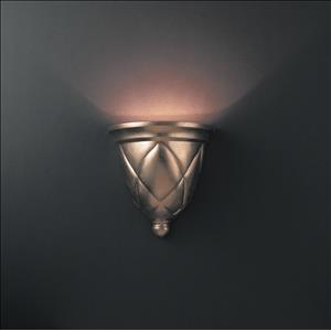 Ambiance - Milano Wall Sconce
