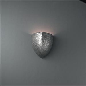 Ambiance - Large Ambis Wall Sconce
