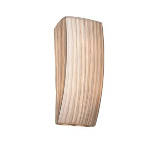 ADA Rectangle Wall Sconce
