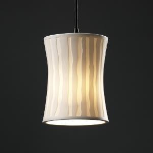 Limoges - One Light Mini-Pendant