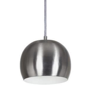 Catamount - One Light Small Mini-Pendant