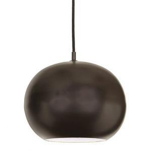 Catamount - One Light Large Mini-Pendant
