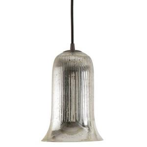 Grand Central - One Light Mini-Pendant