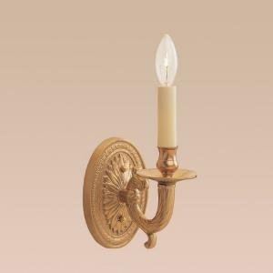 Petal - One Light Wall Sconce