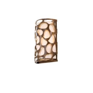 Gramercy - Two Light Wall Sconce