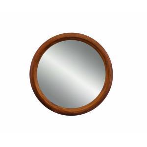 """Landsdale - 32"""" Decorative Mirror"""