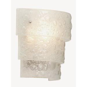 Cirrus - One Light Wall Sconce