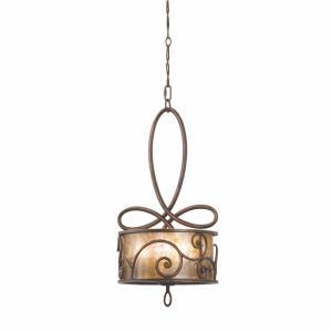 Windsor - Five Light Pendant