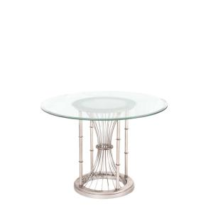 "Bal Harbour - 42"" Dining Table"