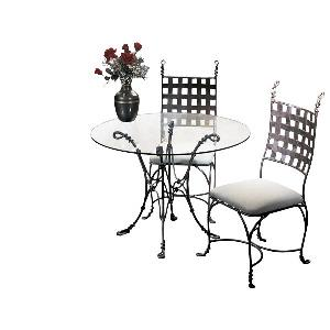 "Vine - 23"" Dining Chair"