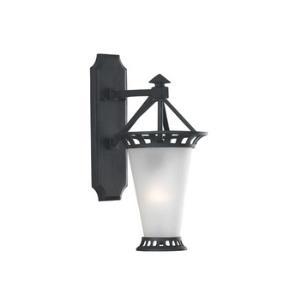 Extra Large Wall Lantern