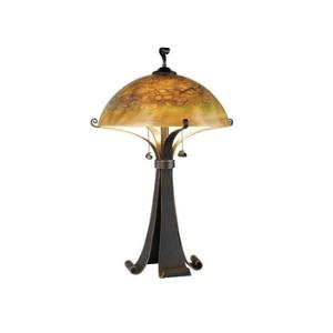 Sante Fe Table Lamp