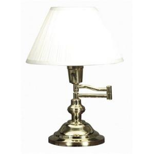 Classic Swing Arm Desk Lamp