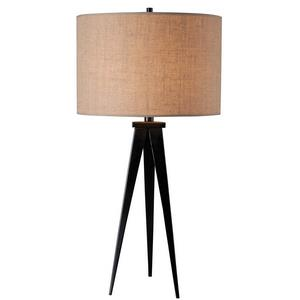 Foster - One Light Table Lamp