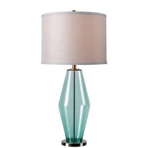 Azure - One Light Table Lamp