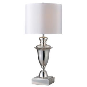 McClelland - One Light Table Lamp