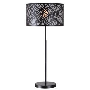 Bramble - One Light Table Lamp