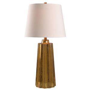 Morningstar - One Light Table Lamp
