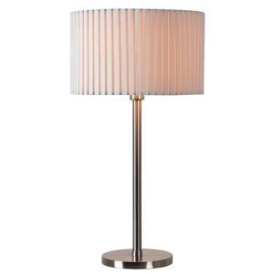 Grace - One Light Table Lamp