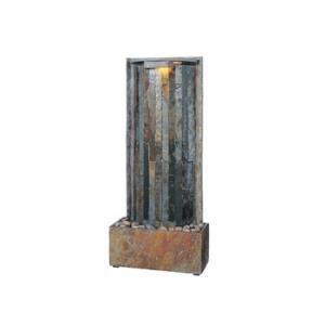 Waterwall Table-Wall Fountain