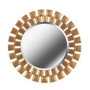 Gilbert - 36 Inch Wall Mirror