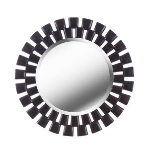 """Gilbert - 36"""" Wall Mirror"""