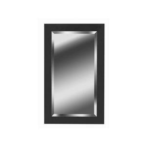 24 Inch Decorative Mirror