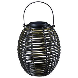 Coil - LED Solar Lantern