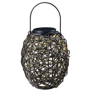 Tangle - LED Solar Lantern