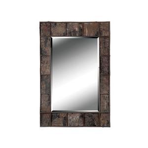 Birch - 19 Inch Wall Mirror