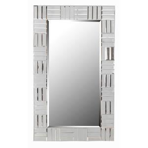 "Sparkle - 44"" Wall Mirror"