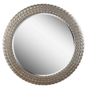 Bracelet - 35 Inch Wall Mirror