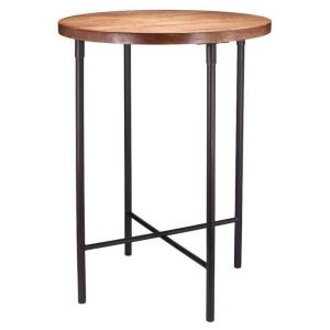 Middlebury - 26 Inch Accent Table