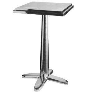 "Cafe - 24"" Accent Table"