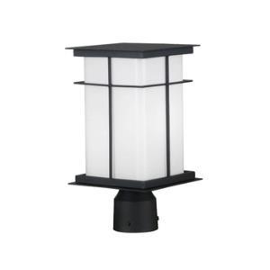Mesa Post Lantern