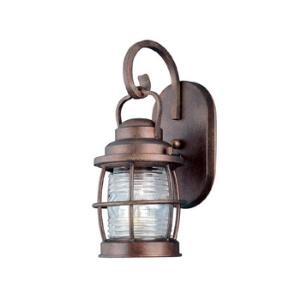 Beacon Small Wall Lantern