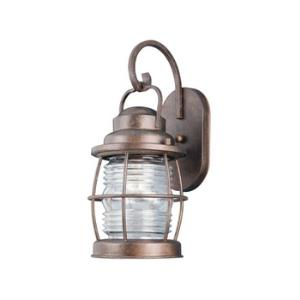 Beacon Medium Wall Lantern