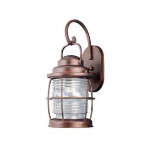 Beacon Large Wall Lantern