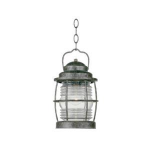 Beacon Hanging Lantern