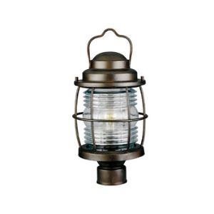 Beacon Post Lantern