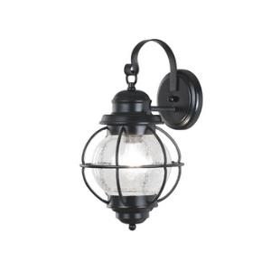 Hatteras Lantern Medium