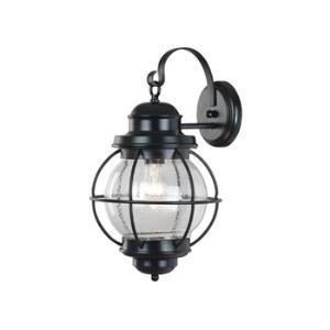 Hatteras Lantern Large