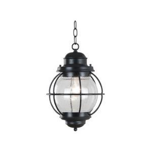 Hatteras Hanging Lantern