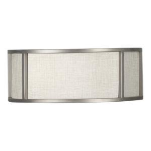 Whistler - Two Light Wall Sconce
